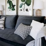 Find The Look You're Going For Cozy Living Room Decor 107