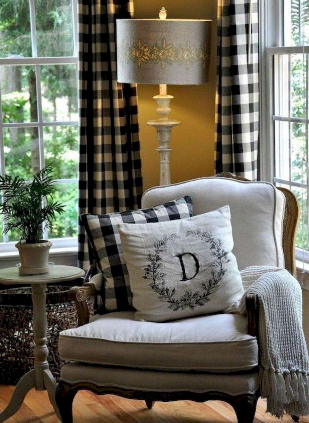 Cozy Living Room235