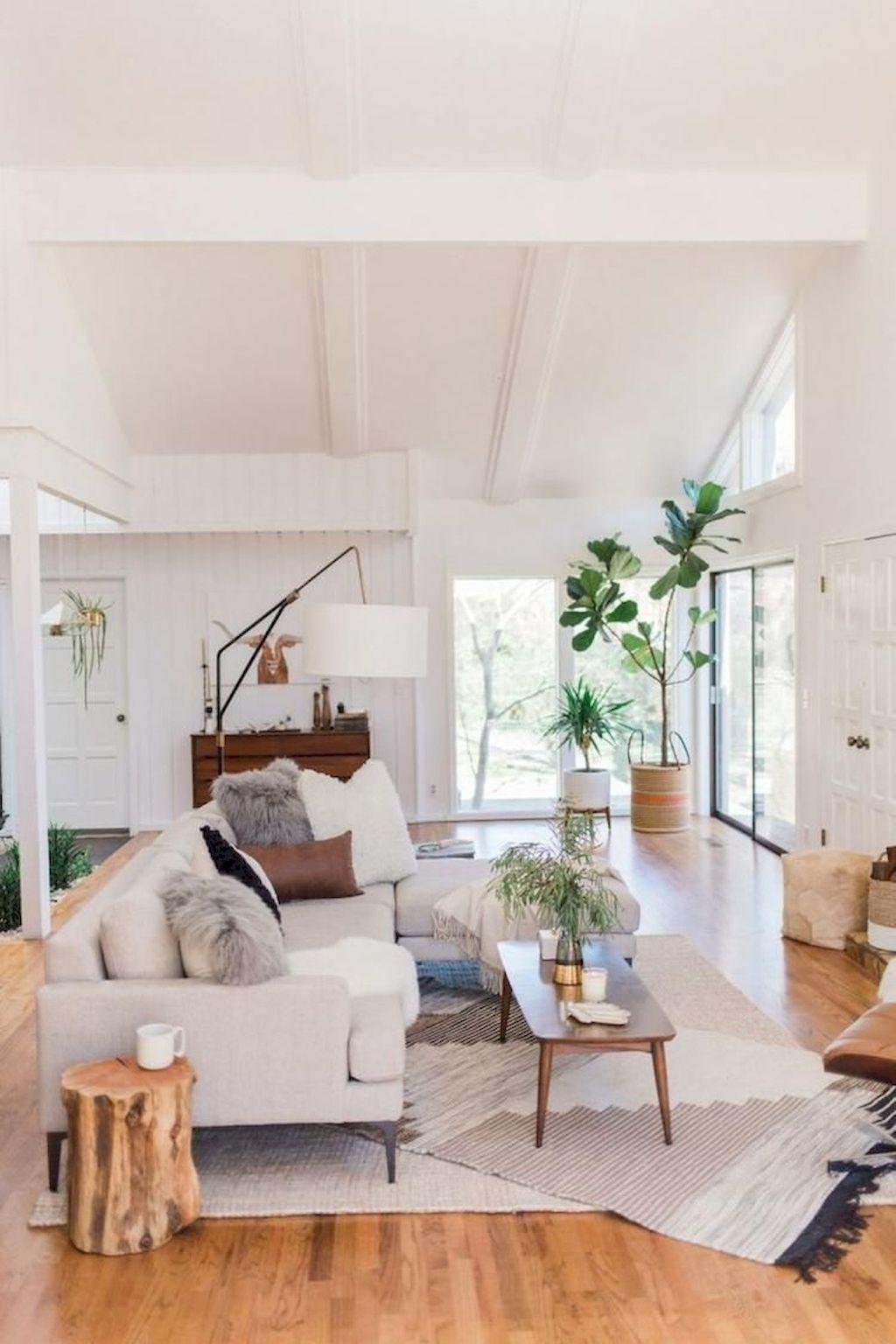 Cozy Living Room236