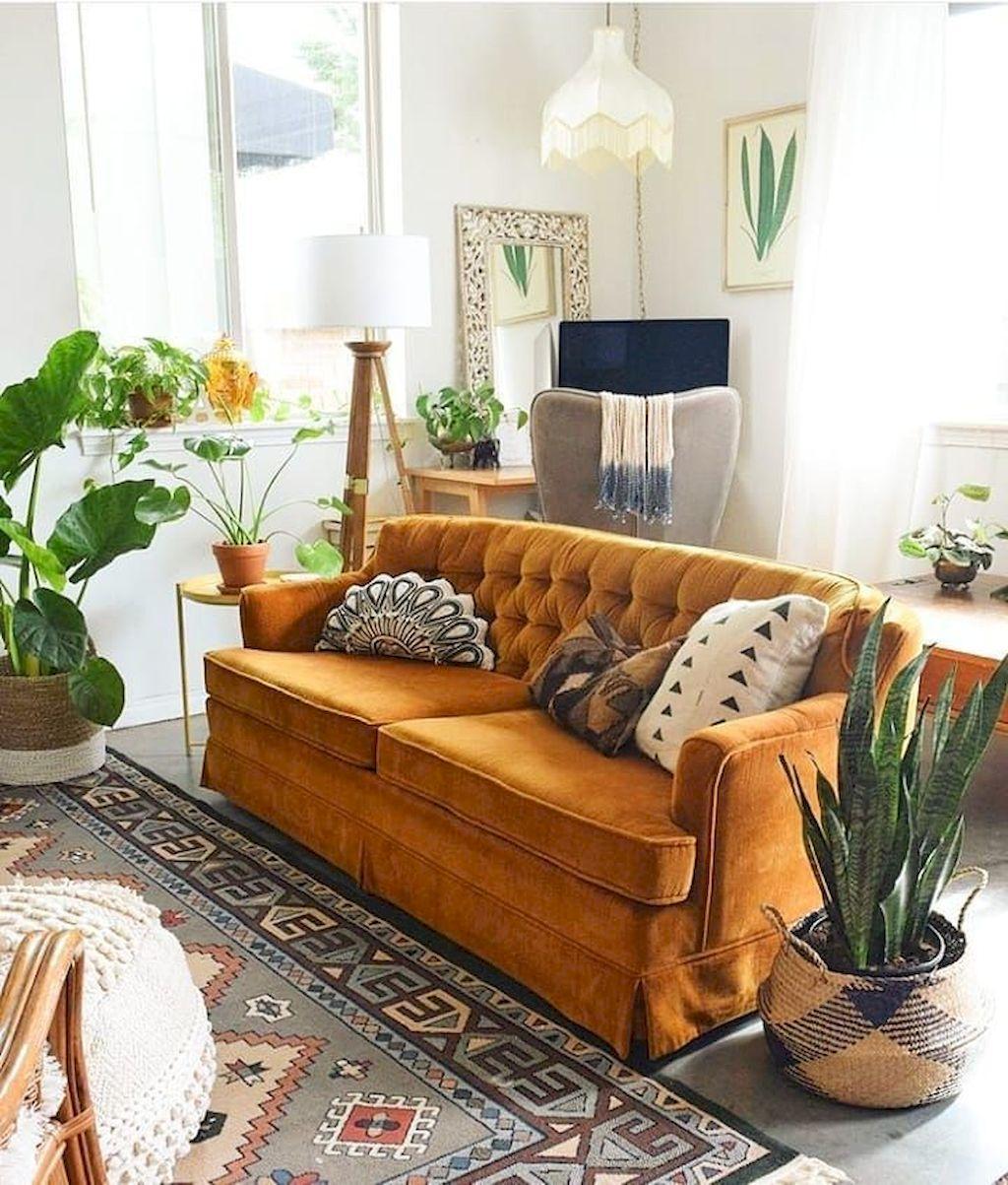 Cozy Living Room237