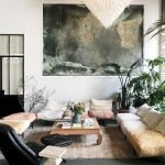 Find The Look You're Going For Cozy Living Room Decor 111