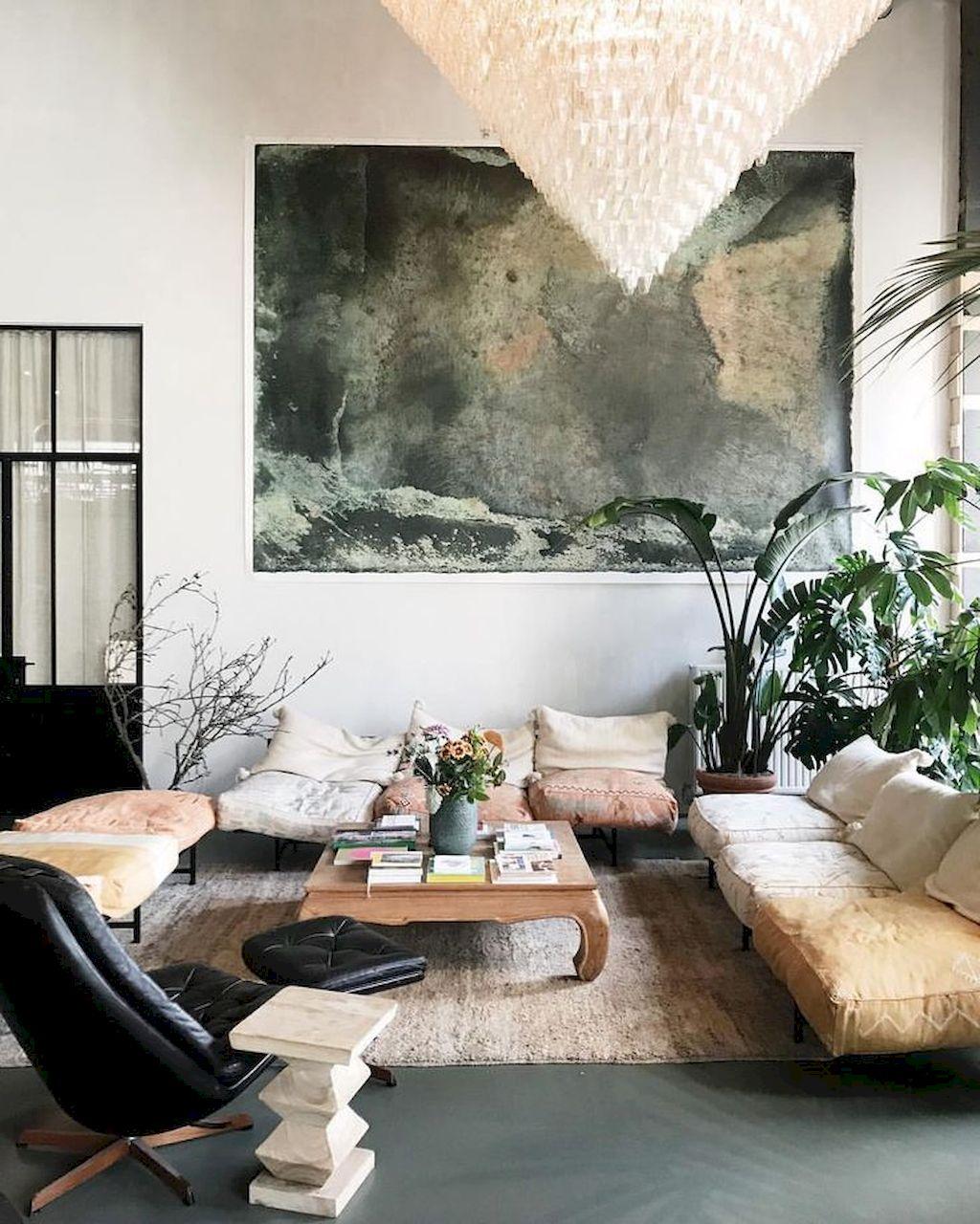Cozy Living Room238