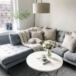 Find The Look You're Going For Cozy Living Room Decor 112