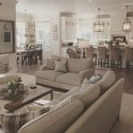 Find The Look You're Going For Cozy Living Room Decor 113