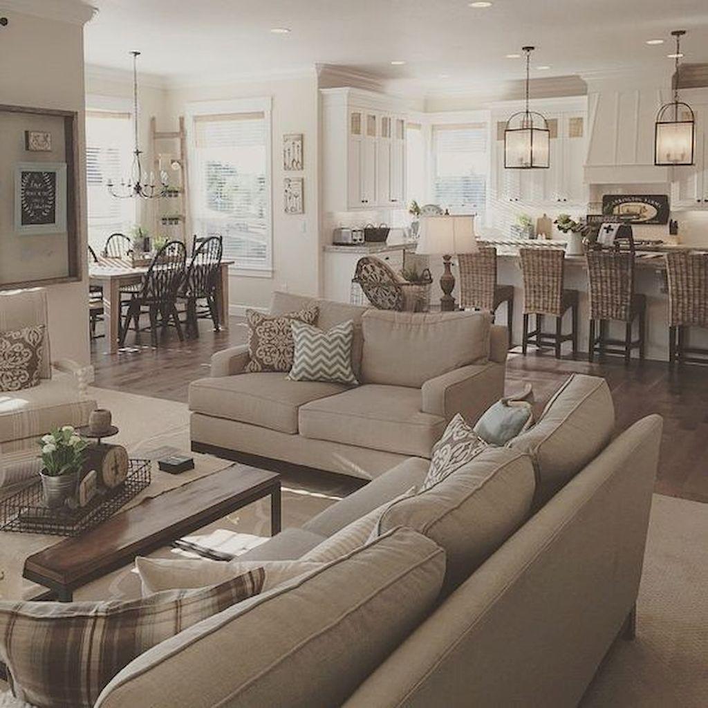 Cozy Living Room240