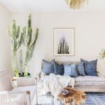 Find The Look You're Going For Cozy Living Room Decor 114