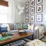 Find The Look You're Going For Cozy Living Room Decor 117
