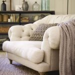 Find The Look You're Going For Cozy Living Room Decor 118