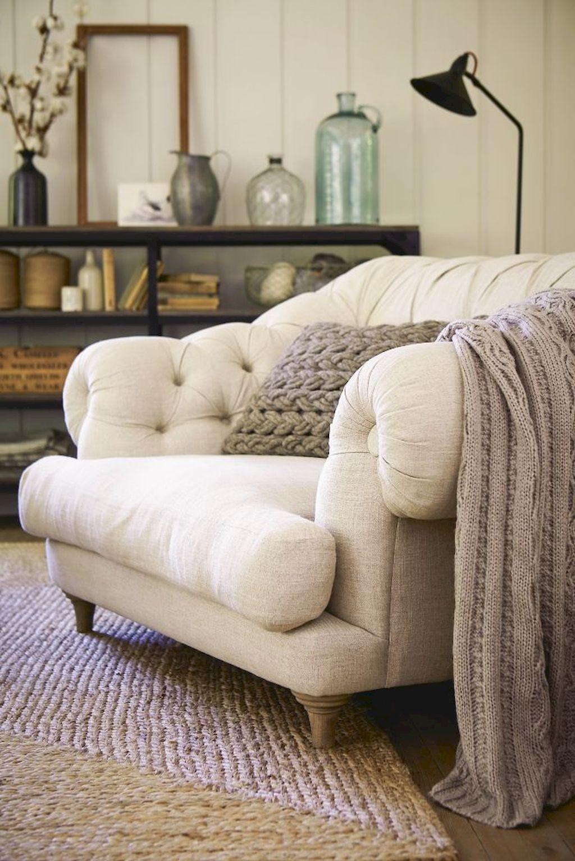 Cozy Living Room245