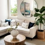 Find The Look You're Going For Cozy Living Room Decor 120