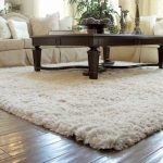 Find The Look You're Going For Cozy Living Room Decor 121