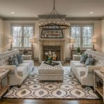 Find The Look You're Going For Cozy Living Room Decor 122