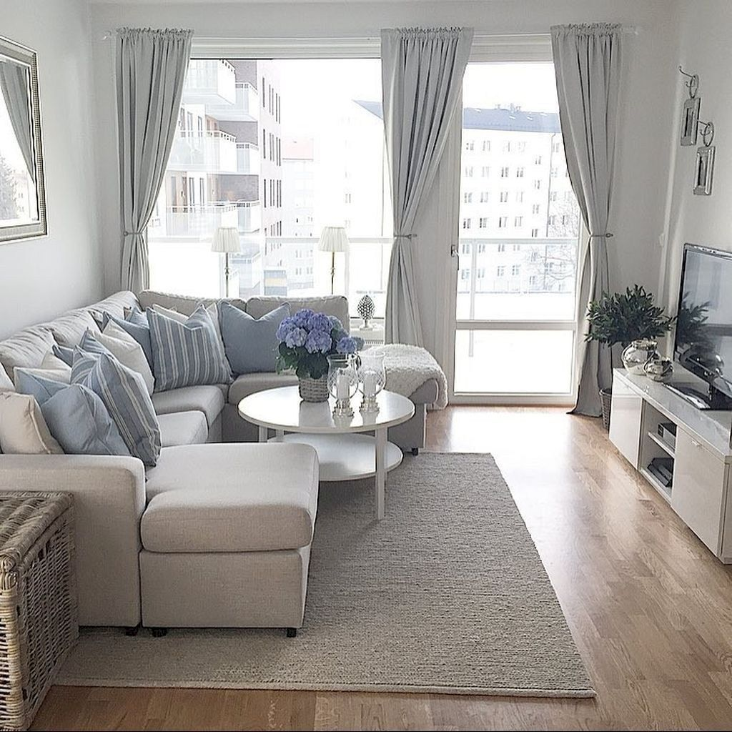 Cozy Living Room251