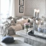 Find The Look You're Going For Cozy Living Room Decor 124