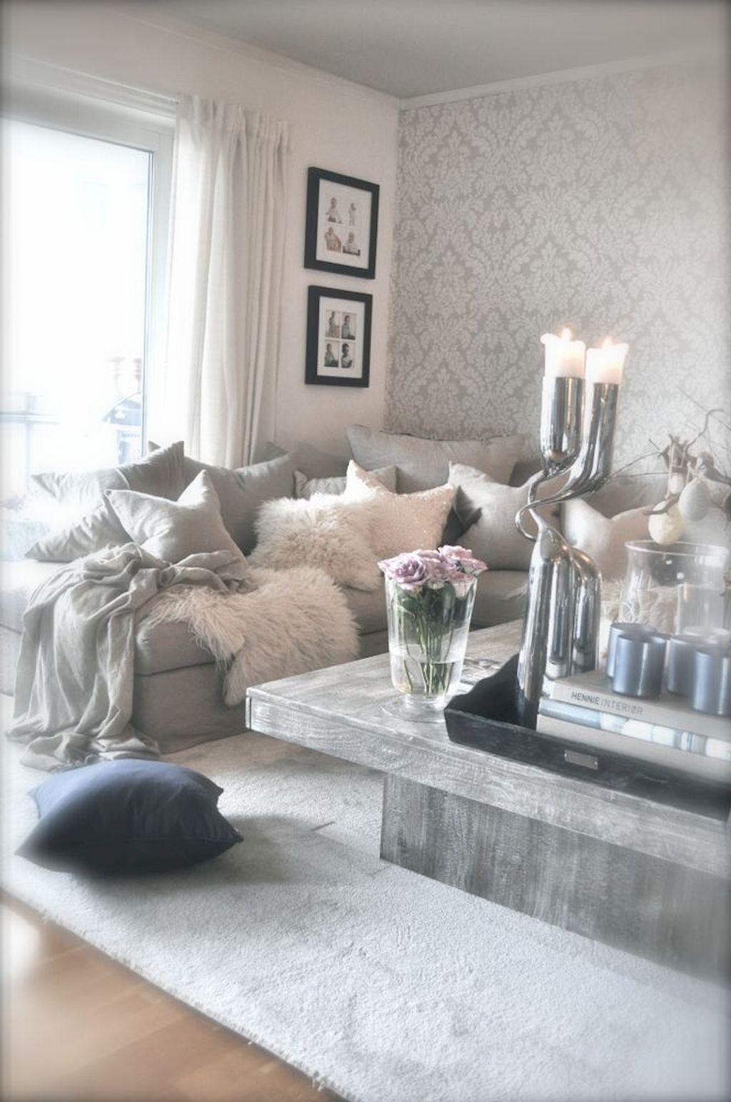 Cozy Living Room252