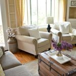Find The Look You're Going For Cozy Living Room Decor 126