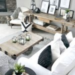 Find The Look You're Going For Cozy Living Room Decor 128