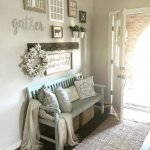 Find The Look You're Going For Cozy Living Room Decor 130
