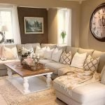 Find The Look You're Going For Cozy Living Room Decor 133