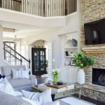 Find The Look You're Going For Cozy Living Room Decor 134