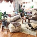 Find The Look You're Going For Cozy Living Room Decor 135