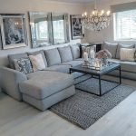 Find The Look You're Going For Cozy Living Room Decor 136