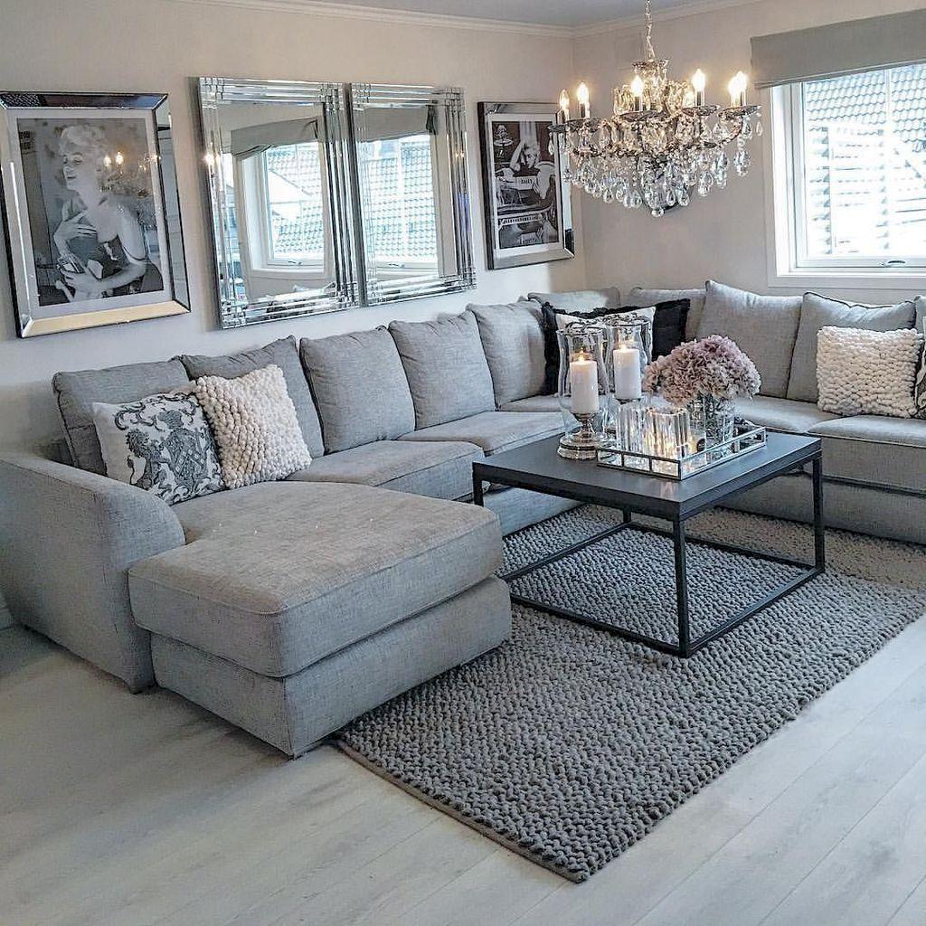 Cozy Living Room266