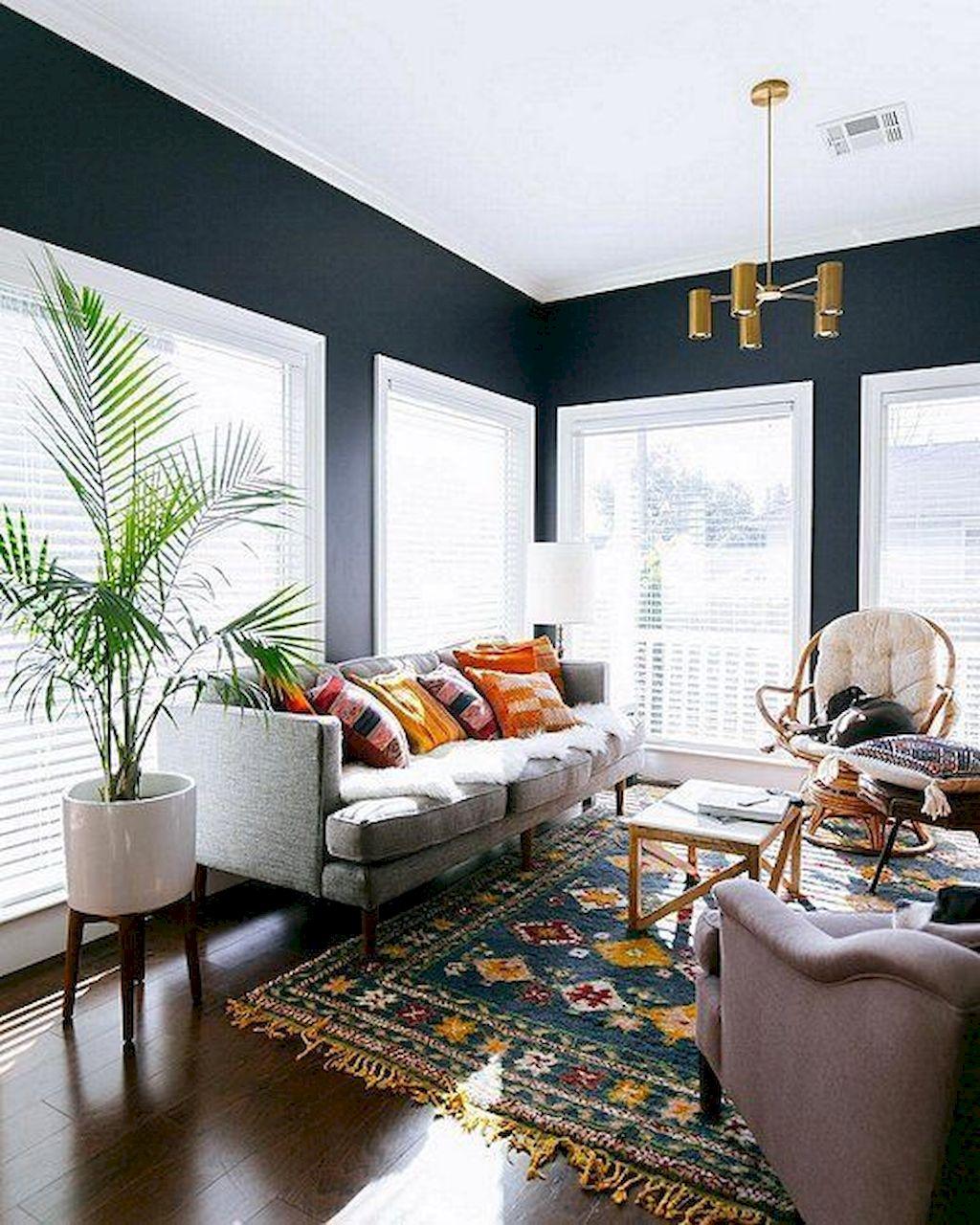 Cozy Living Room267