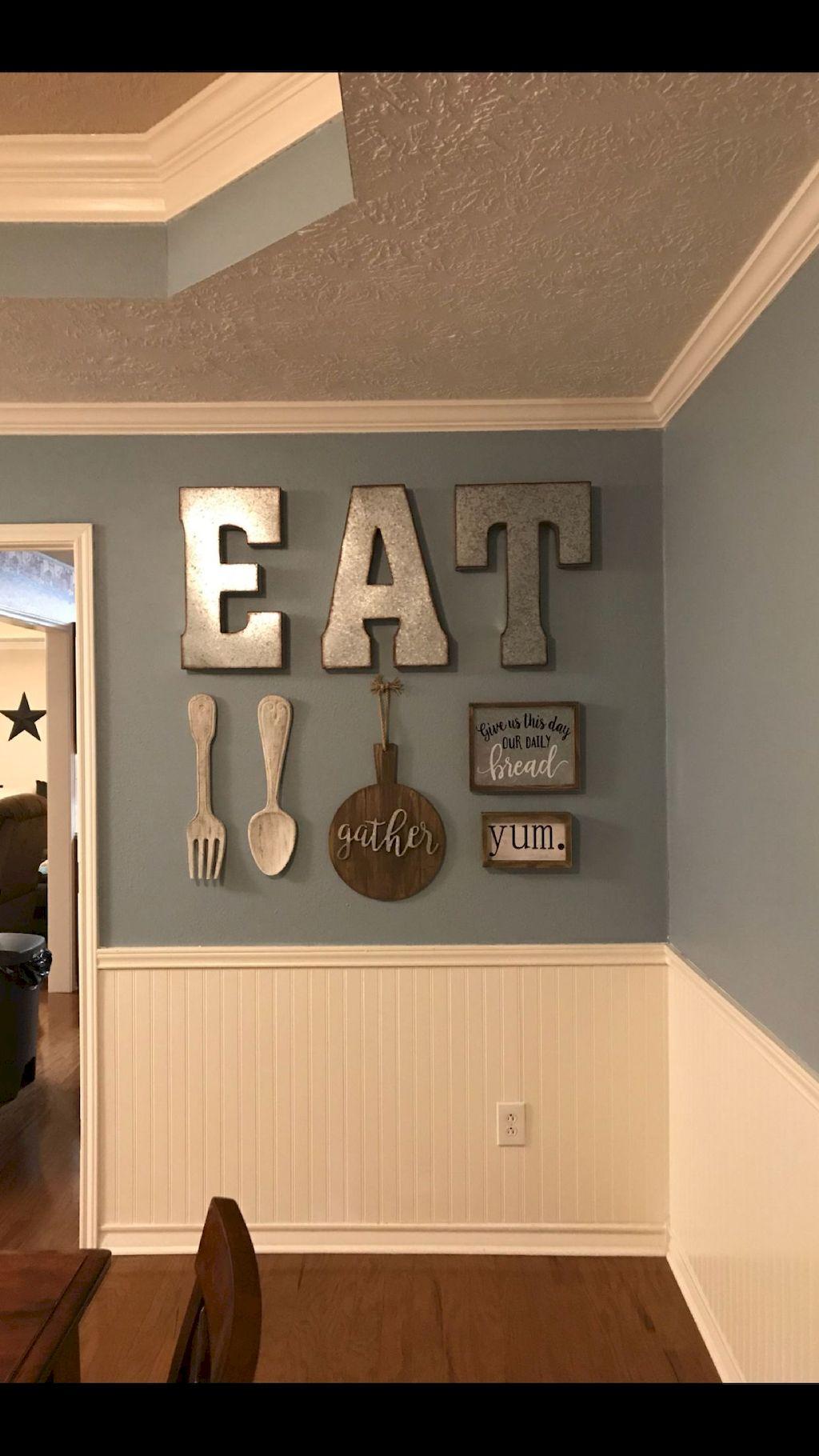Farmhouse Dinning Room023