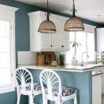 Enhance Dinning Room With Farmhouse Table 102
