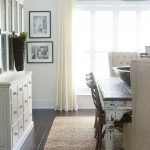 Enhance Dinning Room With Farmhouse Table 159