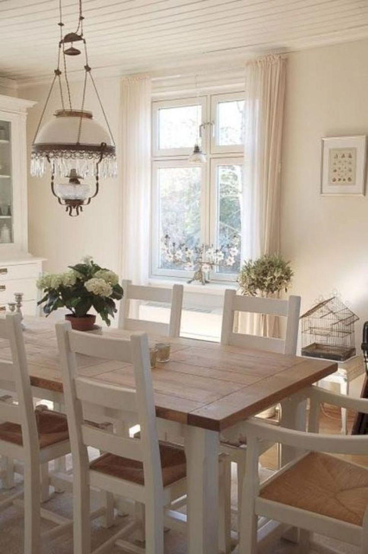 Farmhouse Dinning Room120