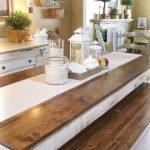 Enhance Dinning Room With Farmhouse Table 11