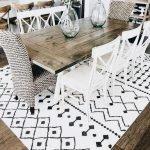 Enhance Dinning Room With Farmhouse Table 19