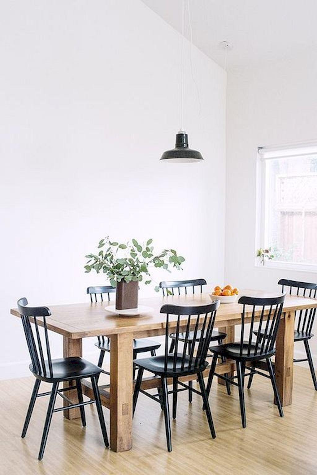 Farmhouse Dinning Room185