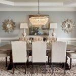 Enhance Dinning Room With Farmhouse Table 28