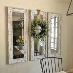 Enhance Dinning Room With Farmhouse Table 70