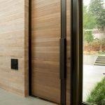 Elegant Front Door Decorating Ideas 79