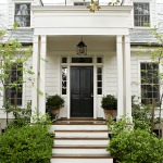 Elegant Front Door Decorating Ideas 101