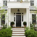 Elegant Front Door Decorating Ideas 101