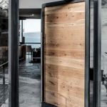 Elegant Front Door Decorating Ideas 126