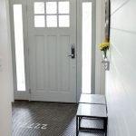 Elegant Front Door Decorating Ideas 166