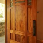 Elegant Front Door Decorating Ideas 177
