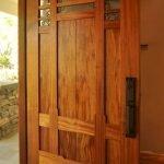 Elegant Front Door Decorating Ideas 177