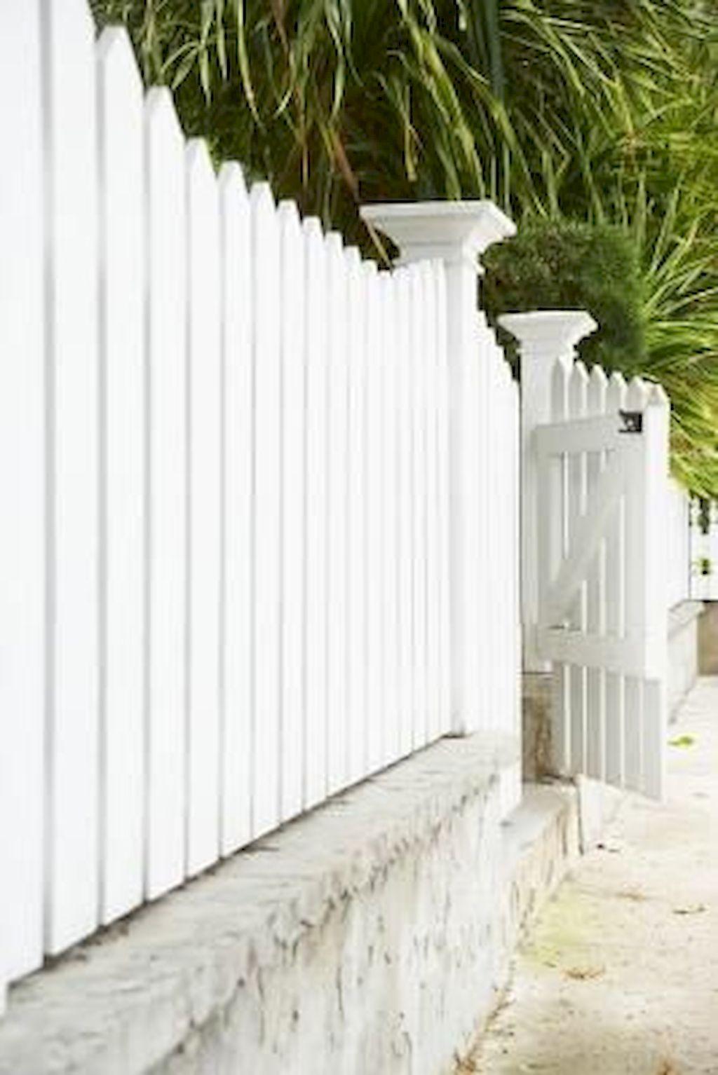Garden Fencing Ideas005