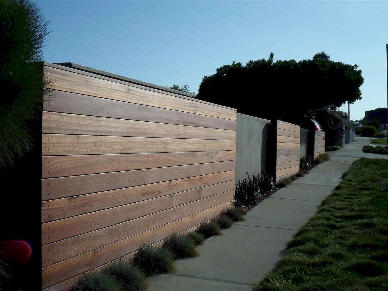 Garden Fencing Ideas010