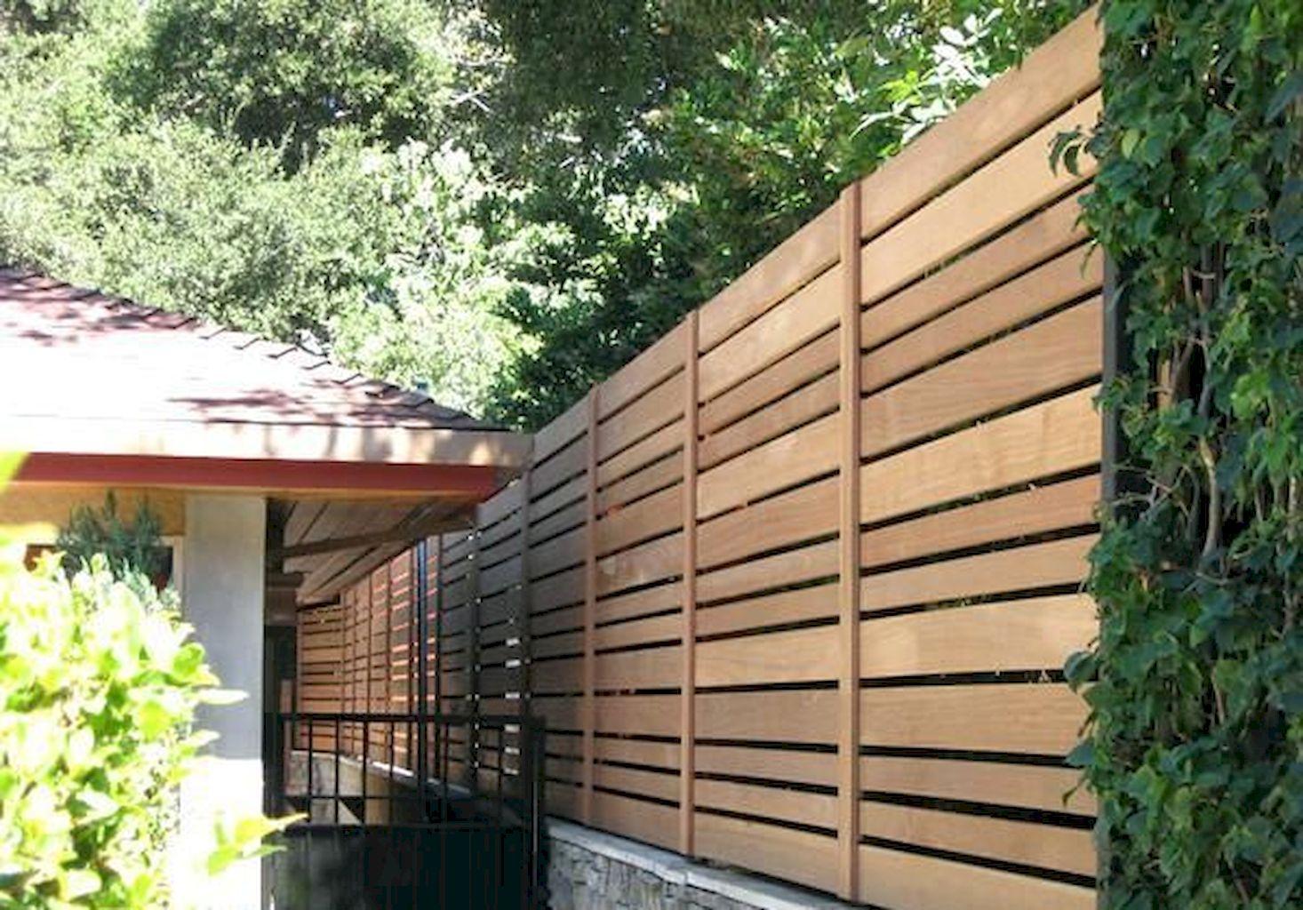 Garden Fencing Ideas024