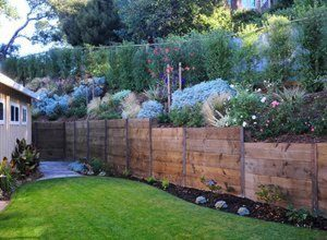 Awesome Garden Fencing Ideas For You to Consider 101