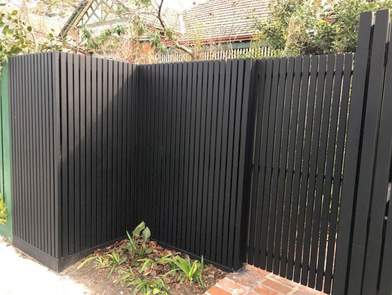 Garden Fencing Ideas041