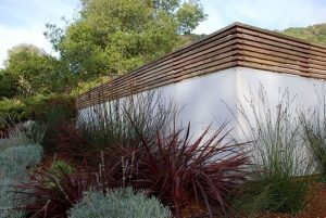 Awesome Garden Fencing Ideas For You to Consider 135